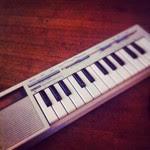 Nostalgi på Instagram. Foto: David Fryxelius.
