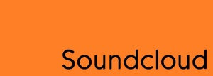 Nytt på Soundcloud