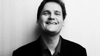 Olli Mustonen. Foto: Arvika konsertförening.