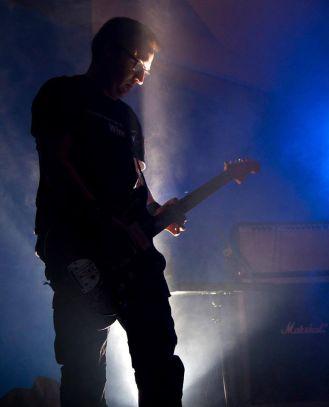 Markus Hedelin. Foto: Marcus Svensson
