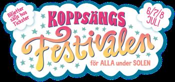 koppsängsfestivalen