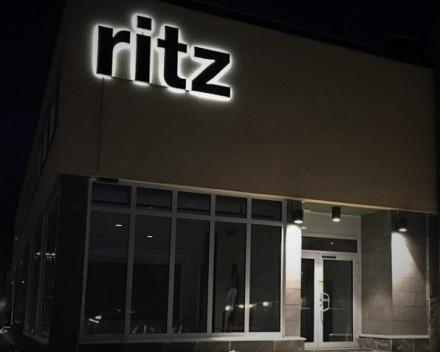 Ritz Arvika