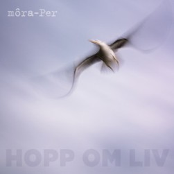 Hopp om liv av Möra-Per